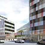 Sgombero appartamenti Milano Zona Maciachini,