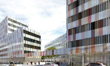 Sgombero appartamenti Milano Zona Maciachini