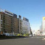 Sgombero appartamenti Milano Piazzale Loreto