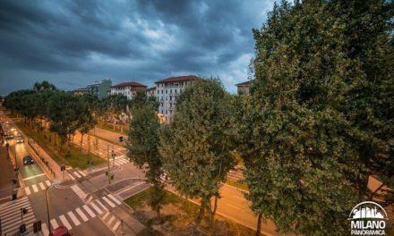 Sgombero appartamenti Milano Viale Zara