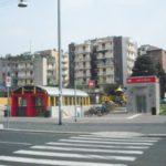Sgomberi appartamenti Milano Affori