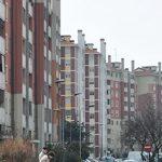 Sgomberi Milano Sgombero Appartamenti Milano