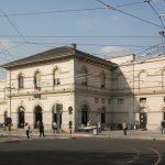 Sgomberi Milano Lambrate