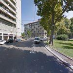 Sgomberi Milano Piazzale Piola