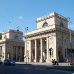 Sgomberi Milano Porta Venezia