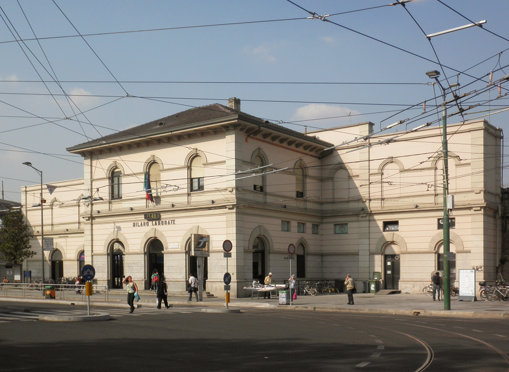 Svuota Appartamenti Gratis Firenze sgomberi milano - sgombero appartamenti milano, uffici