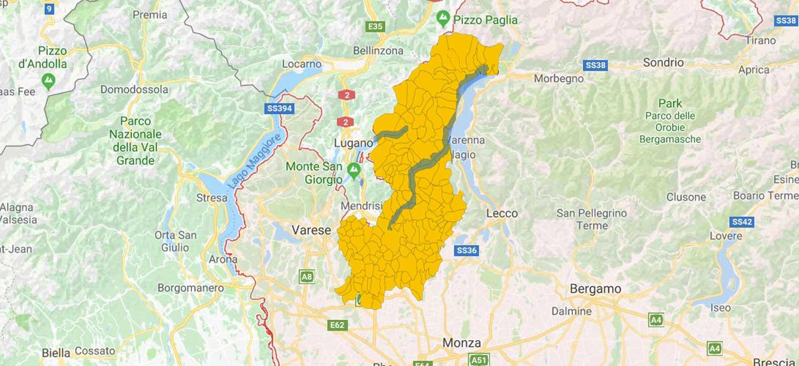Como,-Province-of-Como-Sgomberi