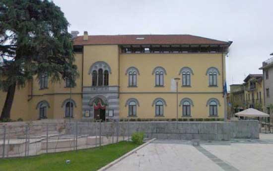 Sgomberi Pogliano Milanese