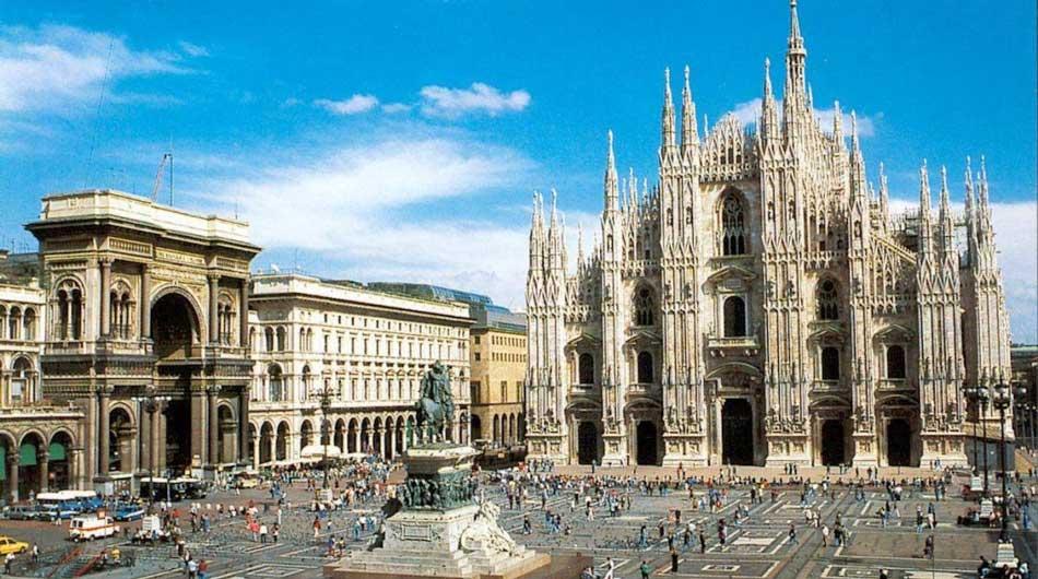 Sgomberi Provincia di Milano