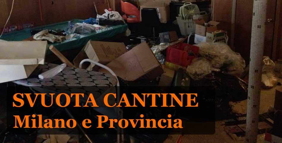 Svuota-cantine-Milano-e-Provincia